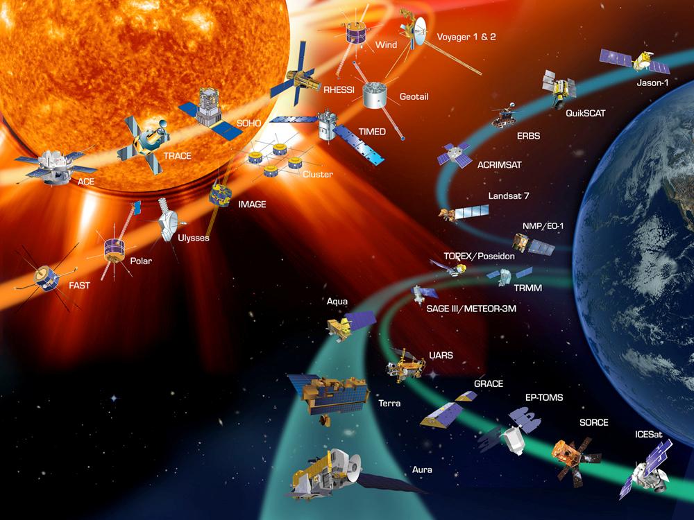 Физика солнечных вспышек  (Б. В.  Сомов) (9 фото)