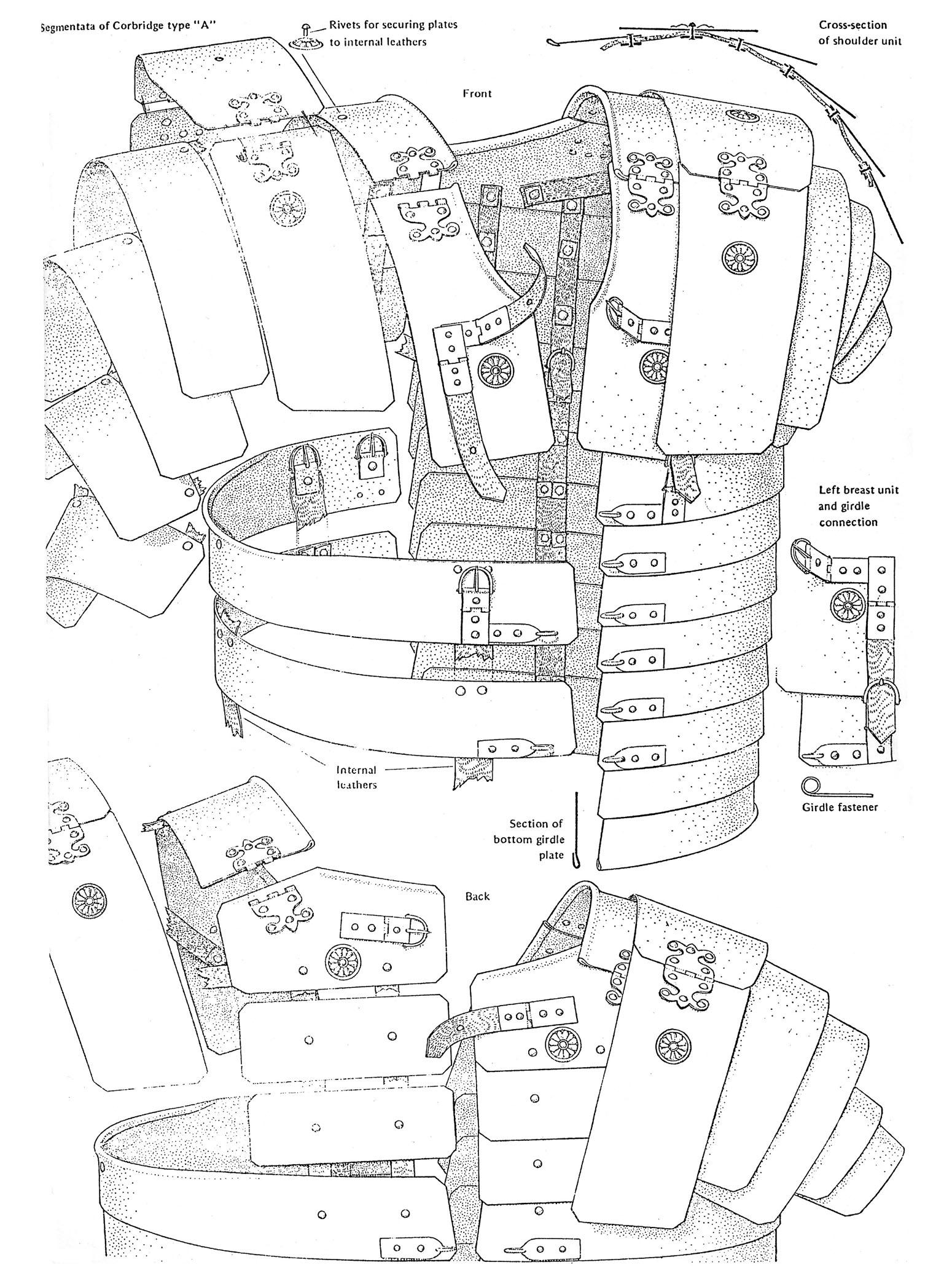 Stormtrooper Helmet Cardboard Template : Ash Cycles