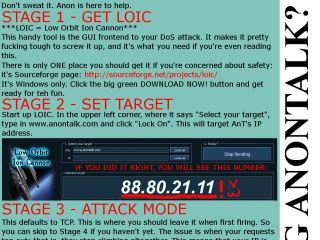 Hacking - info stylee32 net > Computers > Hacking